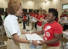 target_atlanta_school_cropped.jpeg