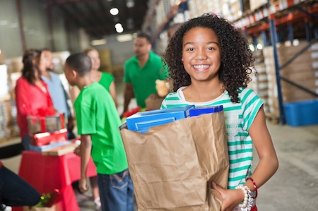 young_food_bank_volunteer_blog.jpg
