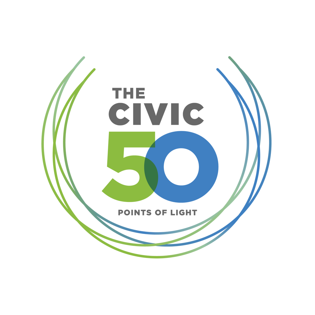 The Civic 50
