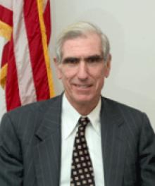 C. Boyden Gray