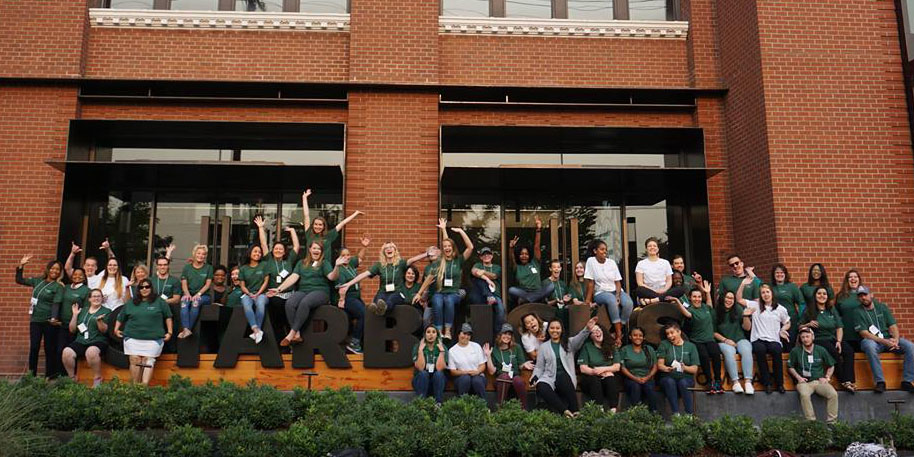 Starbucks-Service-Fellows_Pilot-Cohort
