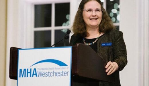 Jeanette Fairhurst Daily Point of Light Award Honoree 1