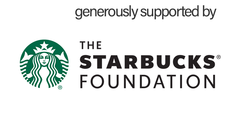 Supported by Starbucks-340x257 v8