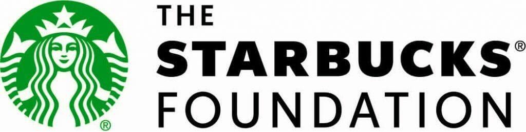 Starbucks Foundation
